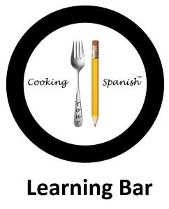 learning bar