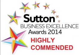sutton2014_hIGHLY COMMENDED
