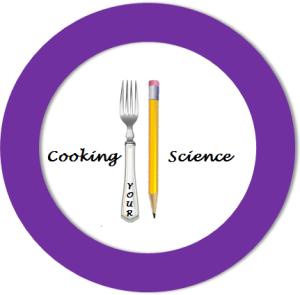 logo science 2